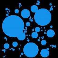 colorful bubble backgrounds png PNG images transparent
