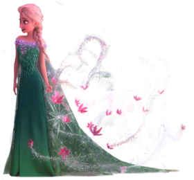 22+ Frozen Fever Frozen Images Download Background
