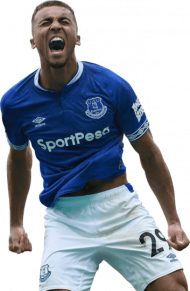 Download Dominic Calvert Lewin Png Free Png Images Toppng