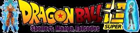 dragon ball z PNG images transparent