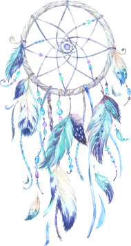 Download Dream Catcher Dinner Sets Never Stop Dreaming Dreamcatcher Png Free Png Images Toppng