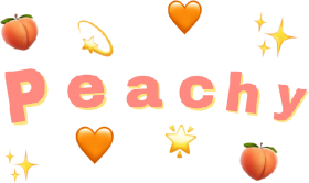 Download Each Peachy Crown Tumblr Aesthetic Overlay Niche Moodb Heart Png Free Png Images Toppng