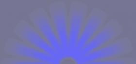 efeitos luz topo colorida - raio de luz PNG images transparent
