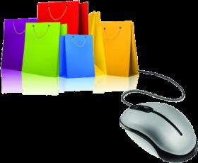 elegant png background transparent online online shopping - online shopping images PNG images transparent