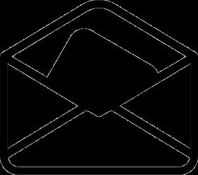 email symbol PNG images transparent