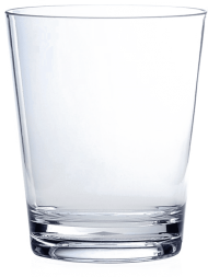 empty glass png image with transparent background1 - portable network graphics PNG images transparent