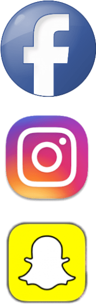 instagram social media icons jpg PNG image with ...
