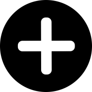 file svg - os map symbol for cemetery PNG images transparent