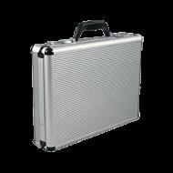 Beach Ball Aluminium Briefcase PNG images transparent
