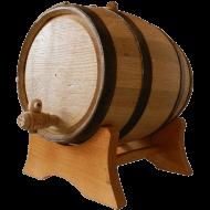everage Dispensing Barrel PNG images transparent