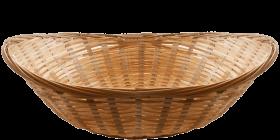 Fruit Basket PNG images transparent