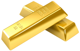 gold icon png PNG images transparent