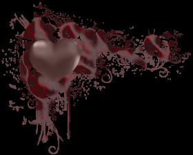 نتیجه تصویری برای طرح گرافیکی برای قلب