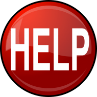 helping png PNG images transparent