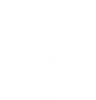 Download helping sells radio - apple podcast icon white png - Free PNG Images | TOPpng