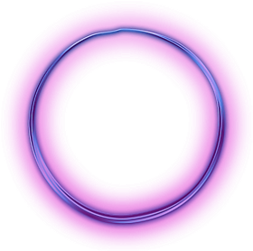 Download icture freeuse download circle purple computer