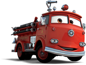 Download Icture Library Download Disney Pixar Cars Clip Art Disney Cars Characters Png Free Png Images Toppng