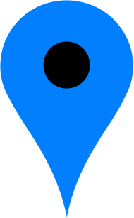 Download in location map icon navigation symbol ma - google ... on google voice, iphone maps, google goggles, topographic maps, satellite map images with missing or unclear data, road map usa states maps, microsoft maps, yahoo! maps, google docs, waze maps, google mars, amazon fire phone maps, gppgle maps, android maps, google chrome, google translate, bing maps, search maps, googlr maps, online maps, gogole maps, web mapping, google sky, google map maker, googie maps, aeronautical maps, google moon, route planning software, aerial maps, msn maps, goolge maps, google search, ipad maps, stanford university maps,