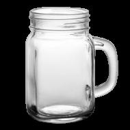 jar PNG images transparent