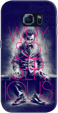 Download Joker Png Free Png Images Toppng