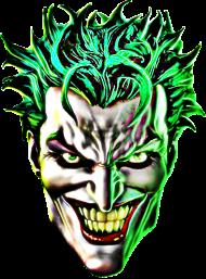 Download Joker Face Png Joker Face Png Free Png Images Toppng