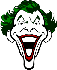 Download Joker Logo Png Free Png Images Toppng