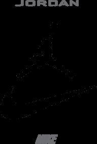 Retener Cambiable microscopio  Download jordan png logo - nike and jordan logo png - Free PNG Images    TOPpng
