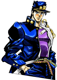 Download Jotaro Eyes Of Heaven Transparent Png Free Png Images Toppng
