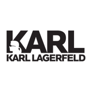 Download karl lagerfeld logo vector png - Free PNG Images ...