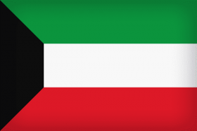 Download kuwait large flag png - Free PNG Images   TOPpng