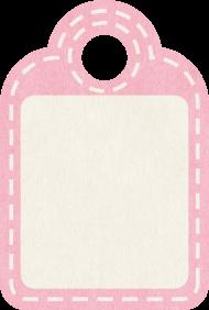 ○‿✿⁀labels‿✿⁀○ blank labels, printable tags, hang - label PNG images transparent