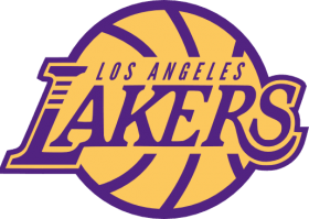 Download Lakers Logo Png Los Angeles Lakers Png Free Png Images Toppng