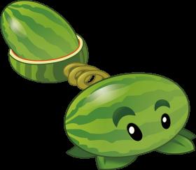 Download Lant Vs Zombies 2 Pictures Plantas De Plants Vs Zombies Png Free Png Images Toppng