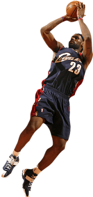 Download Lebron James Png King James James D Arcy Kevin Durant Cavs Lebron James Transparent Png Free Png Images Toppng