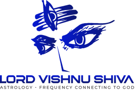 Download Lord Shiva Third Eye Png Free Png Images Toppng