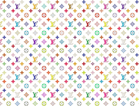 Download Lv Louis Vuitton Louise Vuitton Louis Vuitton Monogram Transparent Louis Vuitton Patter Png Free Png Images Toppng