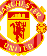 Download Manchester United 3d Logo Png Wwwimgkidcom The Image Dream League 2019 Manchester United Logo Png Free Png Images Toppng