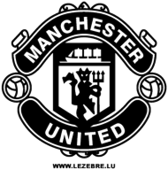 Download Manchester United Fc T Shirt Manchester United Vs Benfica 2017 Png Free Png Images Toppng