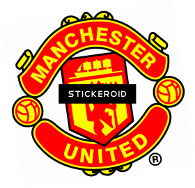 Download Manchester United Logo Dls Logo Manchester United 2019 Png Free Png Images Toppng