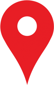 Download map-point - google map marker gif png - Free PNG ... on google maps icon, google maps your location, google maps arkansas, google maps car, google excel, google maps of iraq, mapquest radius around a point, google maps api polygon, google maps route, google maps app, google maps dot, google mapquest, google maps radius, google maps dubai, google maps serbia, google access, google maps coordinates, google maps symbols, google maps austria, google word,