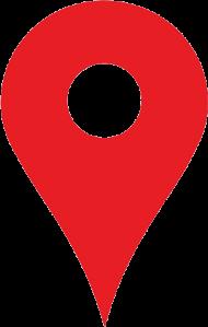 Αποτέλεσμα εικόνας για google maps point