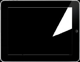 mobile frame for youtube PNG images transparent