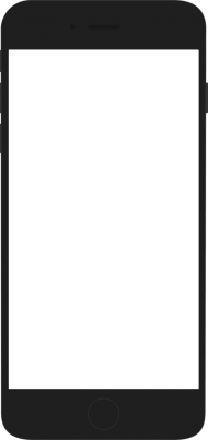 Download Mobile Frame In Hand Png Free Png Images Toppng Smartphone icon png mobile photo phone image mobile frame. toppng