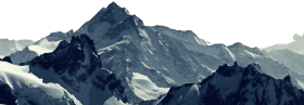 mountain png PNG images transparent