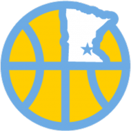 Download Mpls Lakers Logo Png Free Png Images Toppng