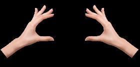 nails PNG images transparent