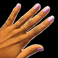 nails color PNG images transparent