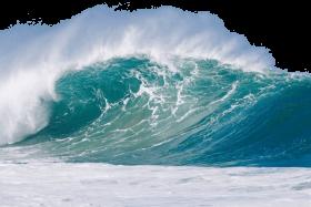 ocean waves wave PNG images transparent