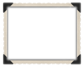 Download Olaroid Frame Hanging Png Old Polaroid Png Ici Png Free Png Images Toppng