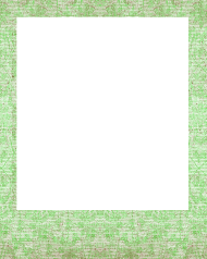 Download Olaroid Frame Table Signs Its Okay Overlays Empty Symmetry Png Free Png Images Toppng